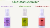 Eccellent Glue Odor Neutralizer