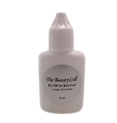 TBC EZ Off - No Drip Gel Remover 15ml