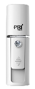 Mini Diamond White Facial Mister Steamer