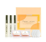 Amino Lifting Lash Lift Eyelash Perming Kit