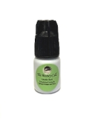#1 Customer's Choice Gentle Eye Sensitive - Over 20,000 Sold!